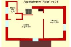 ables_piantina