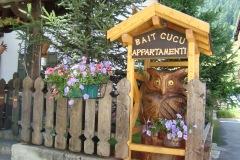 Bait-dal-Cucù